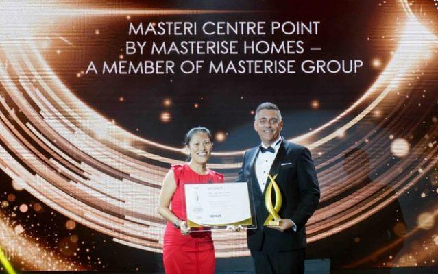 Viet Nam Property Awards 2020