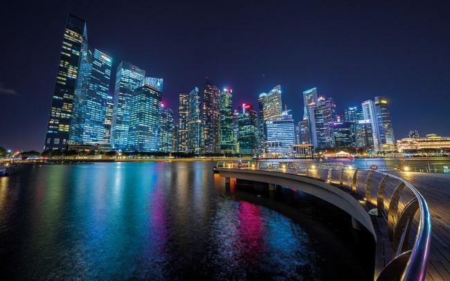Home for Home Singapore